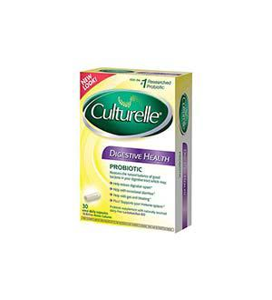 Culturelle-Digestive-Health-Probiotic