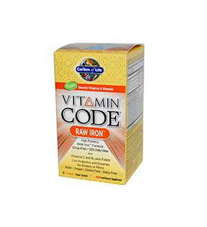 Garden-of-Life-Vitamin-Code-Iron