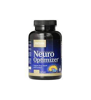 Jarrow-Formulas-Neuro-Optimizer
