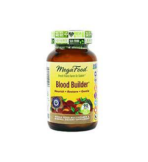 MegaFood-Blood-Builder-Tablets