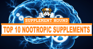 best-nootropic-supplements