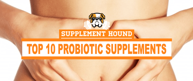 best-probiotic-supplements