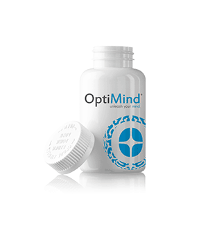 optimind-nootropic-review