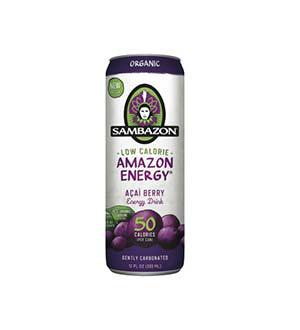 SAMBAZON-Organic-Amazon-Energy-Drink