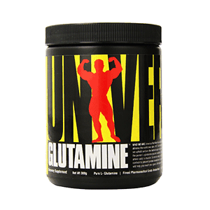 Universal-Nutrition-Glutamine-Optimum-Cellular-Recovery