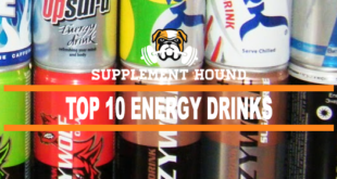 best-energy-drinks