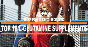 best-glutamine-supplements