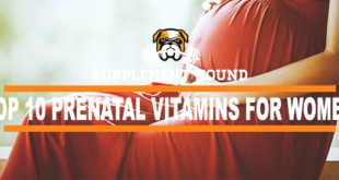 best-prenatal-vitamins-for-women