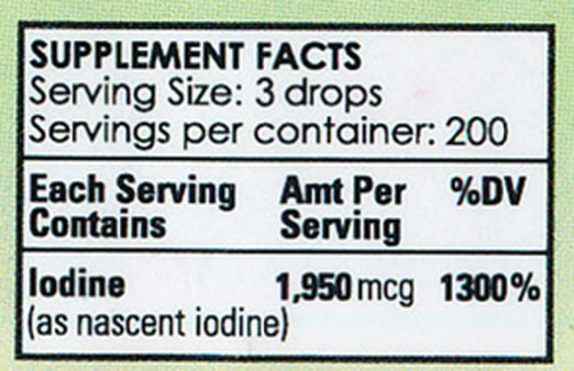 Detoxadine-Advanced-Iodine-Supplement-ingredients