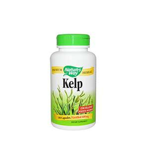 Natures-Way-Kelp