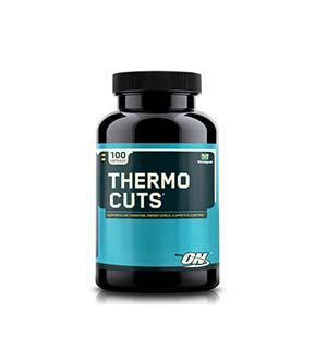 Optimum-Nutrition-Thermo-Cuts
