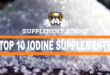 best-iodine-supplements