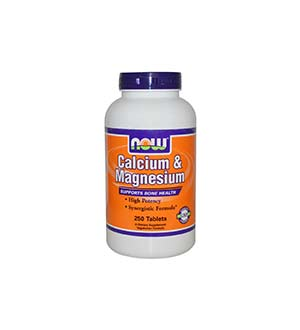 NOW-Foods-Calcium-Magnesium