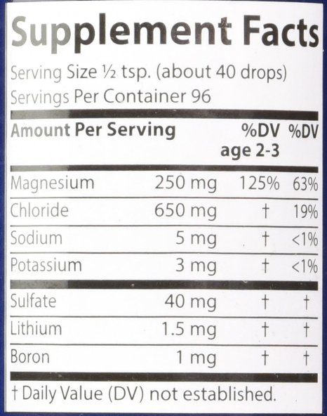 Trace-Minerals-ConcenTrace-Mineral-Drops-nutrition-label