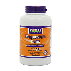 now-foods-magnesium-caps-400mg