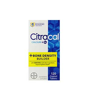 citracal-plus-bone-density-builder-calcium-and-vitamin-d