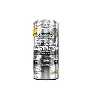 muscletech-platinum-100-carnitine