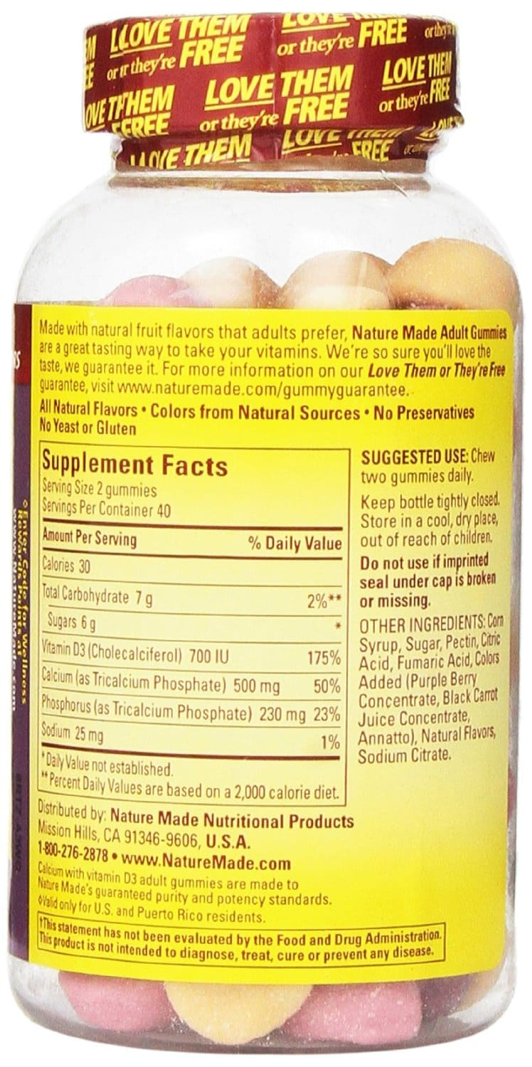 nature-made-calcium-adult-gummies-assorted-supplement-facts