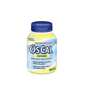 oscal-chewable-calcium-500-plus-600iu-d3
