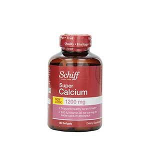 schiff-super-calcium-carbonate-1200-mg-with-vitamin-d3-800-iu