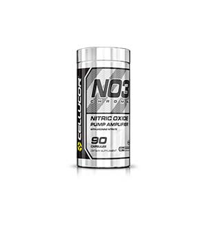 best-arginie-supplement-cellucor-no3-chrome