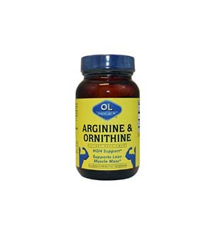 olympian-labs-arginine-and-ornithine