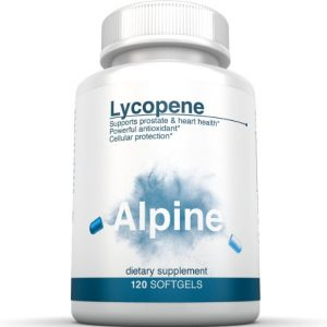 alpine-lycopene-10mg-supplements-softgels-prostate-supplement