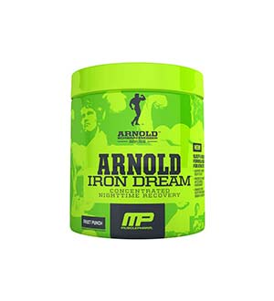 arnold-schwarzenegger-series-iron-dream