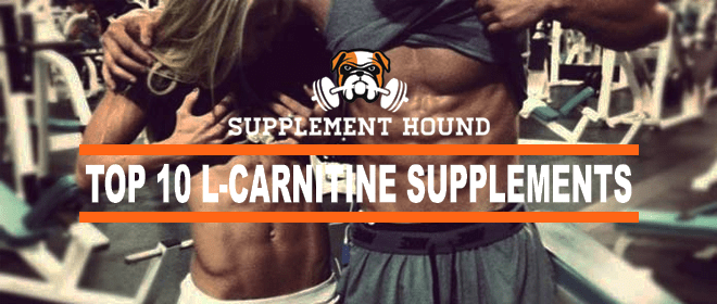 best-carnitine-supplements-top-10-l-carnitine-products