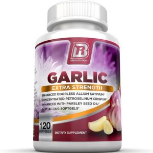 bri-nutrition-odorless-garlic
