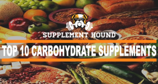 best-carbohydrate-supplements-great-source-of-carbs