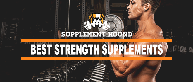 best-strength-supplements-top-10-muscle-builders