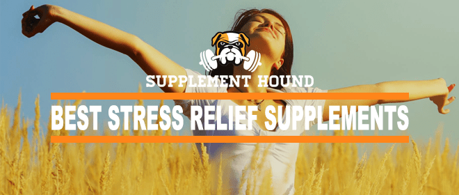 best-stress-relief-supplements-top-stress-fighting-supplements