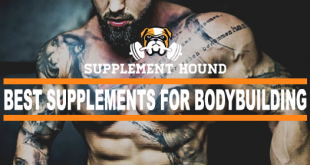 best-supplements-for-bodybuilding-top-bodybuilding-supplements