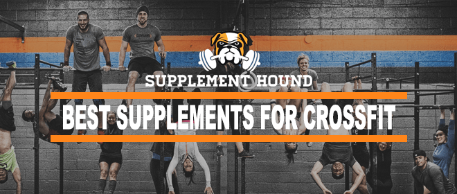 best-supplements-for-crossfit-top-crossfit-supplements-for-training