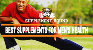 best-supplements-for-men-health-boosting-mens-supplements