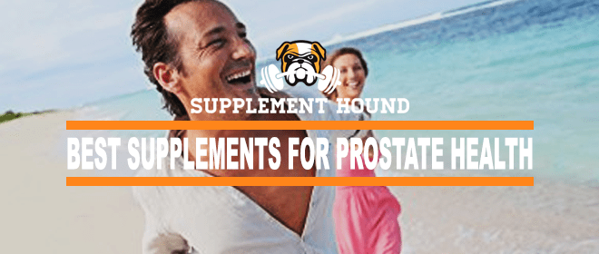 best-supplements-for-prostate-health-top-prostate-supplements