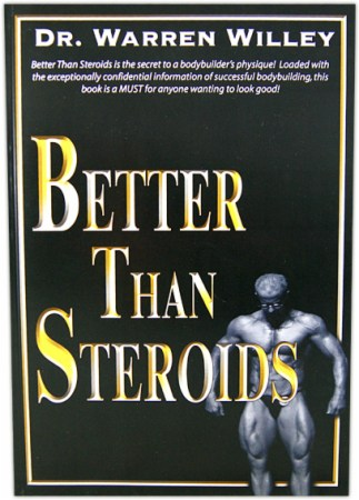 better-than-steroids-bodybuilding-book