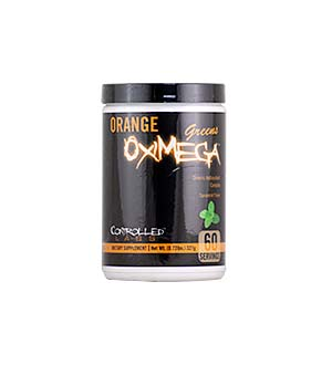 controlled-labs-orange-oximega-greens