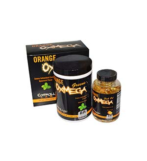controlled-labs-orange-oximega-kit