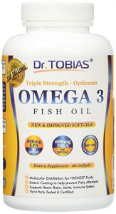 dr-tobias-omega-3-fatty-acids-for-stress