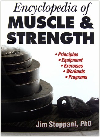 encyclopedia-of-muscle-strength-by-jim-stoppani-phd