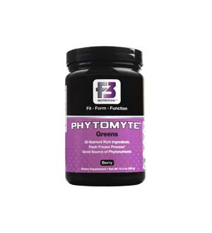 f3-nutrition-phytomyte-greens