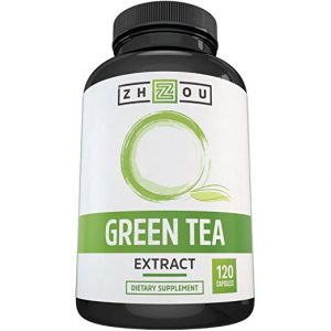 green-tea-extract-zhou-nutrition-for-prostate-health