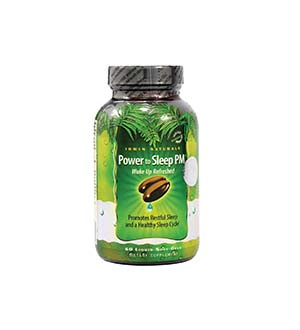 irwin-naturals-power-to-sleep-pm