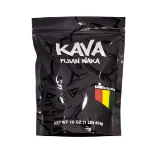kava-as-a-stress-reducing-supplement