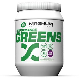 magnum-nutraceuticals-performance-greens