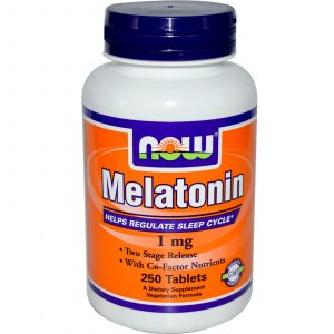 melatonin-stress-relief-supplement-now