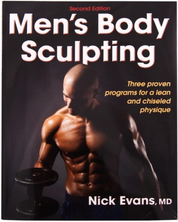 mens-body-sculpting-by-nick-evans-md