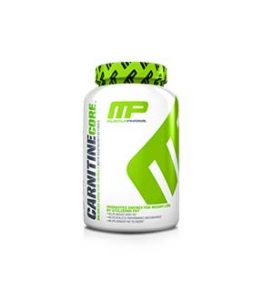 musclepharm-carnitine-core-best-l-carnitine-supplement